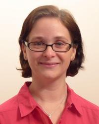 Gabriele Mannsberger