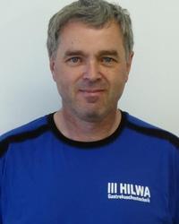 Gerhard Draskovits