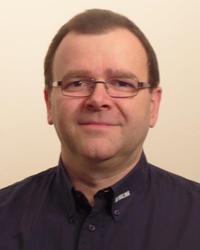 Herbert Mannsberger